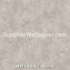 INTER GRACE, 1002-4