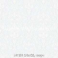 INTER GRACE, 1003-1