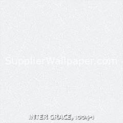 INTER GRACE, 1004-1