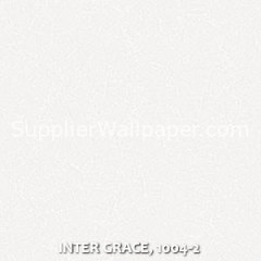 INTER GRACE, 1004-2