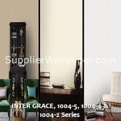 INTER GRACE, 1004-5, 1004-4 & 1004-2 Series