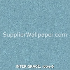 INTER GRACE, 1004-6