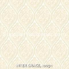 INTER GRACE, 1005-1