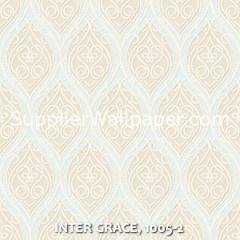 INTER GRACE, 1005-2