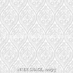 INTER GRACE, 1005-3