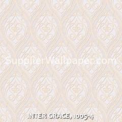 INTER GRACE, 1005-4