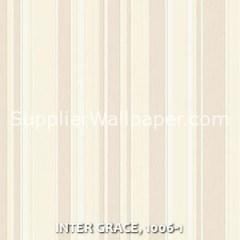 INTER GRACE, 1006-1
