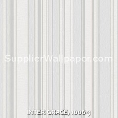 INTER GRACE, 1006-3