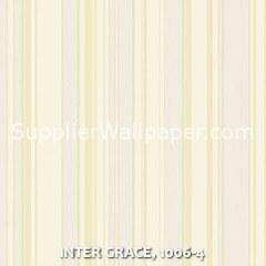 INTER GRACE, 1006-4