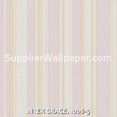 INTER GRACE, 1006-5