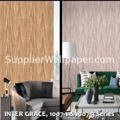 INTER GRACE, 1007-1 & 1007-3 Series