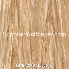 INTER GRACE, 1007-1