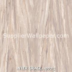 INTER GRACE, 1007-3