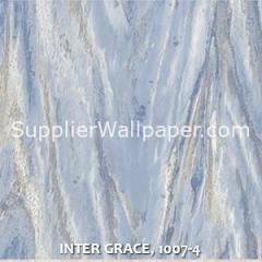 INTER GRACE, 1007-4