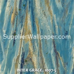 INTER GRACE, 1007-5