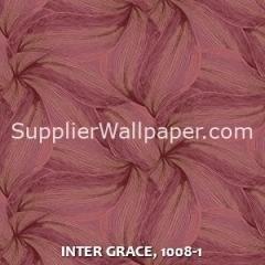 INTER GRACE, 1008-1