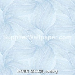 INTER GRACE, 1008-3