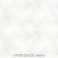 INTER GRACE, 1008-4