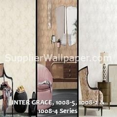 INTER GRACE, 1008-5, 1008-2 & 1008-4 Series