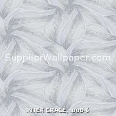 INTER GRACE, 1008-6