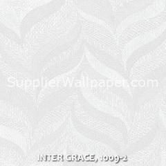 INTER GRACE, 1009-2