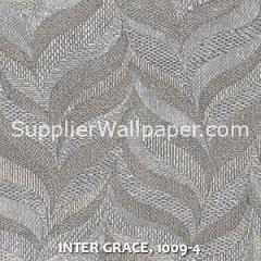 INTER GRACE, 1009-4