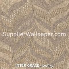 INTER GRACE, 1009-5