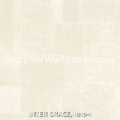 INTER GRACE, 1010-1