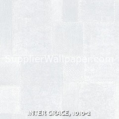 INTER GRACE, 1010-2