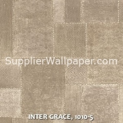 INTER GRACE, 1010-5