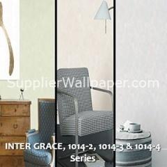 INTER GRACE, 1014-2, 1014-3 & 1014-4 Series