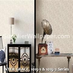 INTER GRACE, 1015-1 & 1015-2 Series