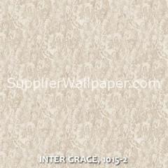 INTER GRACE, 1015-2