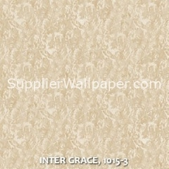 INTER GRACE, 1015-3