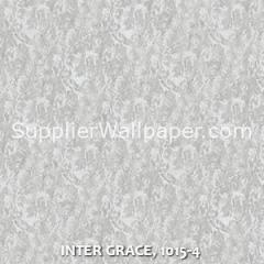 INTER GRACE, 1015-4