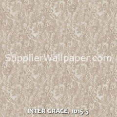 INTER GRACE, 1015-5