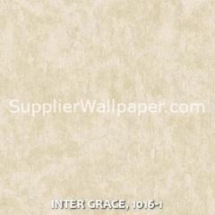 INTER GRACE, 1016-1