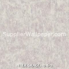 INTER GRACE, 1016-2