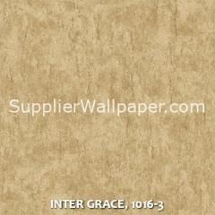 INTER GRACE, 1016-3