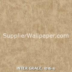 INTER GRACE, 1016-4