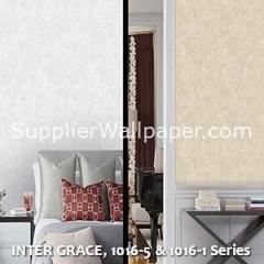 INTER GRACE, 1016-5 & 1016-1 Series