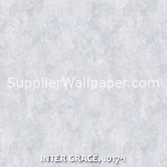 INTER GRACE, 1017-1