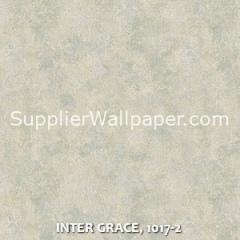 INTER GRACE, 1017-2
