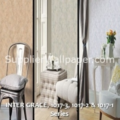 INTER GRACE, 1017-3, 1017-2 & 1017-1 Series