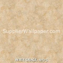 INTER GRACE, 1017-3