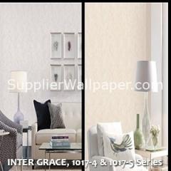 INTER GRACE, 1017-4 & 1017-5 Series