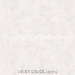 INTER GRACE, 1017-4
