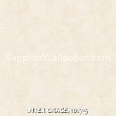 INTER GRACE, 1017-5