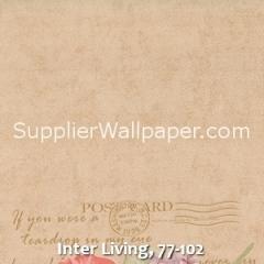 Inter Living, 77-102