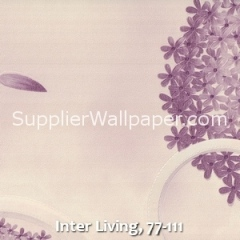 Inter Living, 77-111